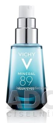 VICHY MINERAL 89 EYES (MB091800) 1x15 ml